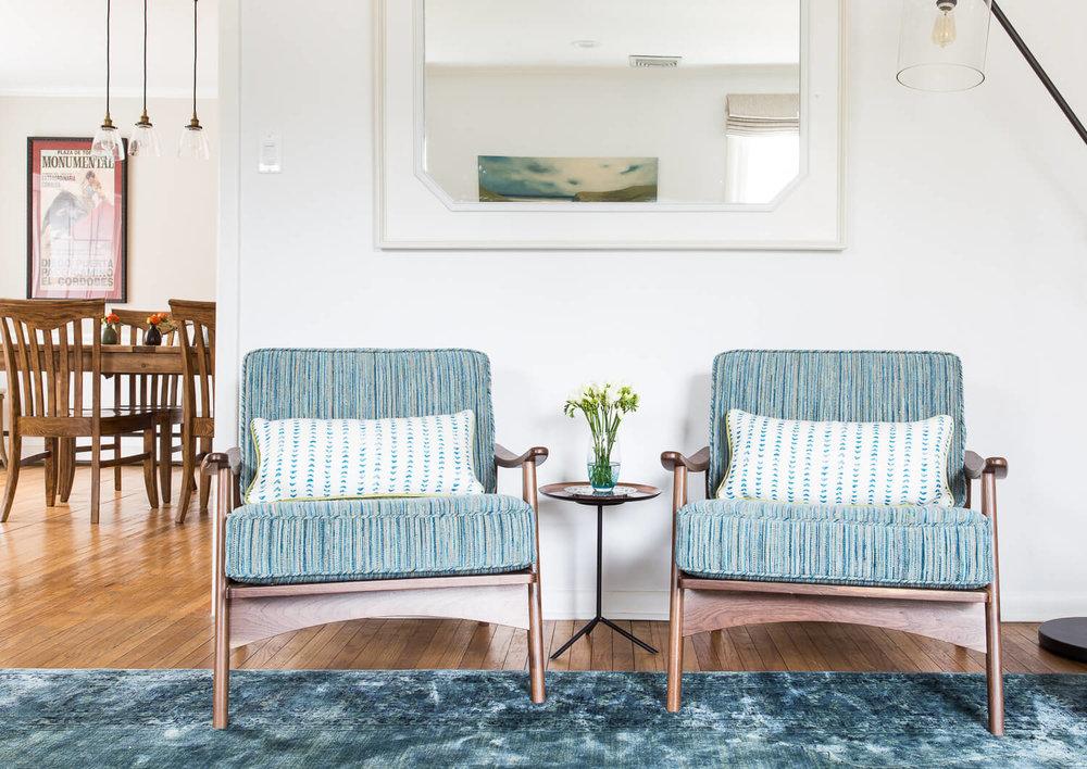 custom-upholstery-furniture-design-haverford-philadelphia-pennsylvania-2.jpg