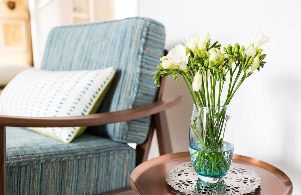 custom-upholstery-furniture-design-haverford-philadelphia-pennsylvania-3.jpg