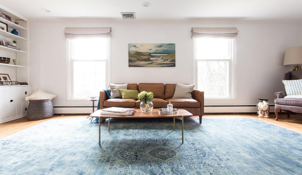 custom-upholstery-furniture-design-haverford-philadelphia-pennsylvania-4.jpg