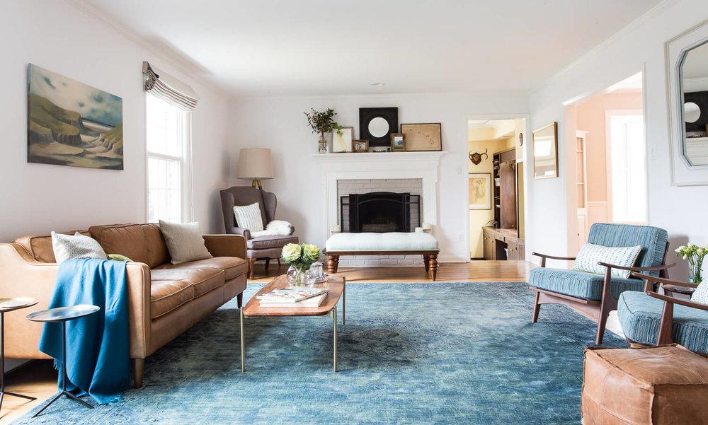 custom-upholstery-furniture-design-haverford-philadelphia-pennsylvania-6.jpg