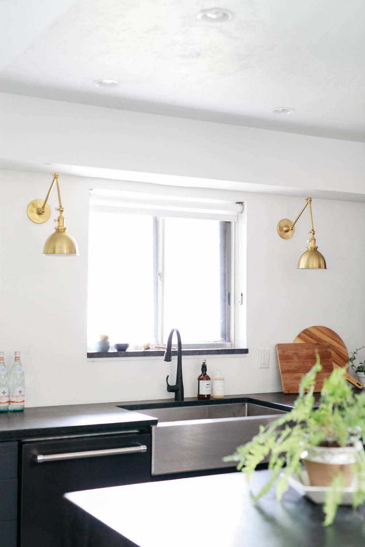 interior-design-kitchen-help-philadelphia-haverford-pennsylvania-1.jpg