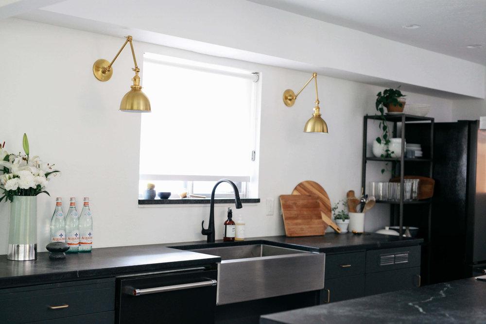 interior-design-kitchen-help-philadelphia-haverford-pennsylvania-3.JPG