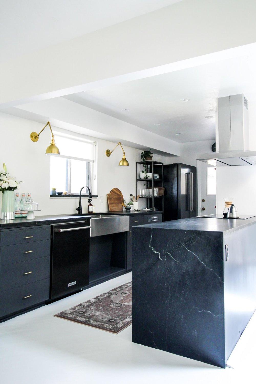 interior-design-kitchen-help-philadelphia-haverford-pennsylvania-4.JPG