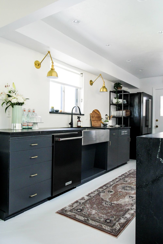 interior-design-kitchen-help-philadelphia-haverford-pennsylvania-5.JPG