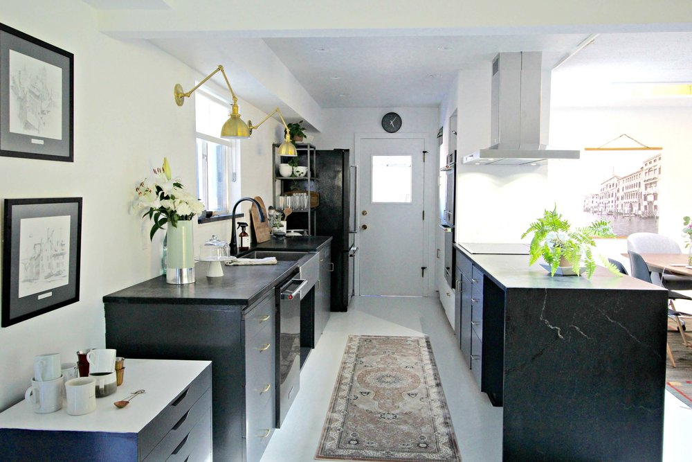 interior-design-kitchen-help-philadelphia-haverford-pennsylvania-6.jpg