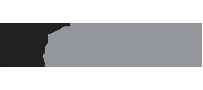 Rangefinder-Layered.png