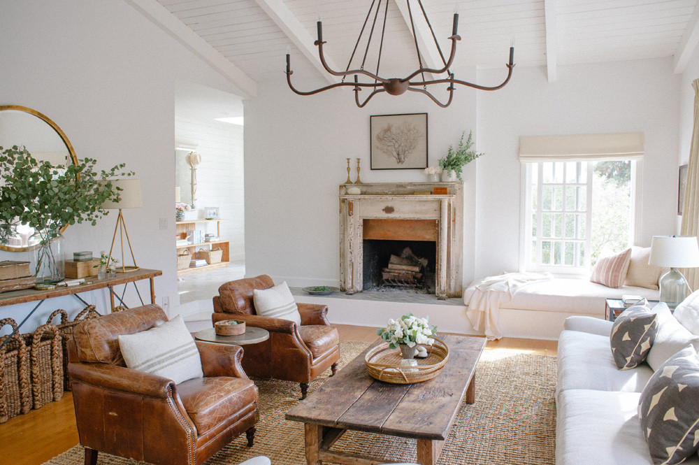 this-home-blends-swedish-country-with-cali-cool-and-nails-it-5ab2cbc6727e7f083ec1a9cf-w1000_h1000.jpg