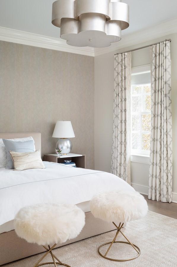 Best-Philadelphia-interior-designer-Glenna-Stone-window-treatments-drapery-panel-1.jpg