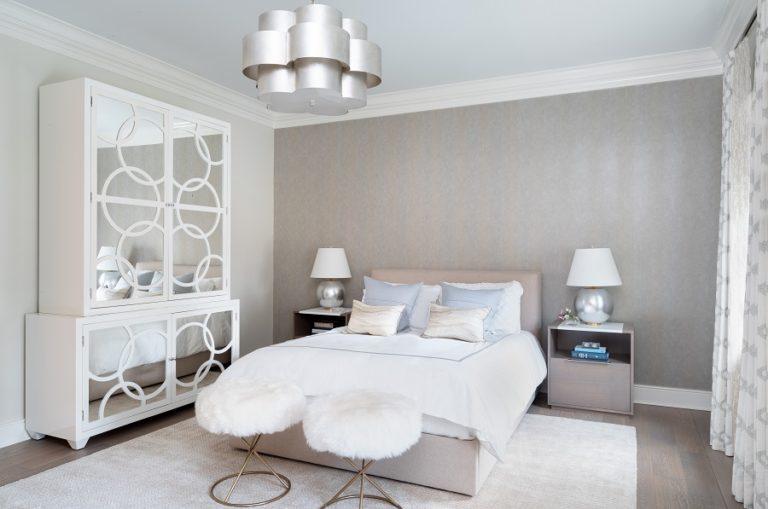 Best-Philadelphia-interior-designer-Glenna-Stone-Wynnewood-bedroom-renovation-after-768x509.jpg