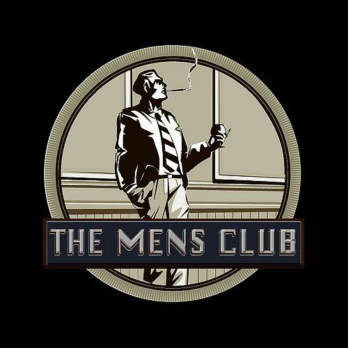 Mens club