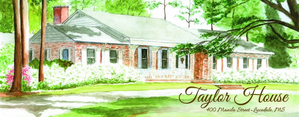 taylor house 2 mb.jpg