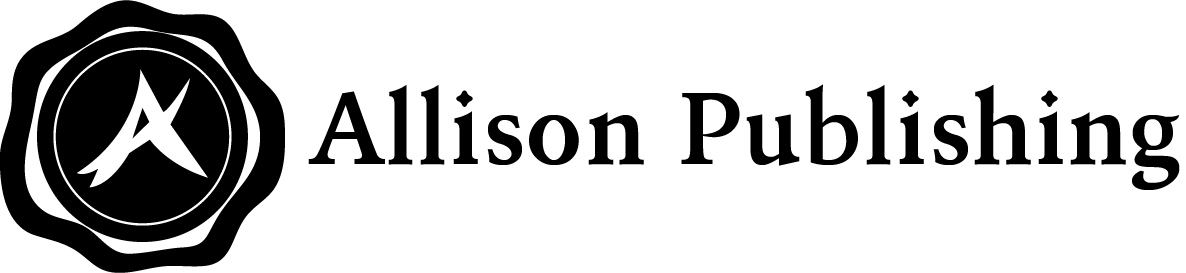 Allison Publishing