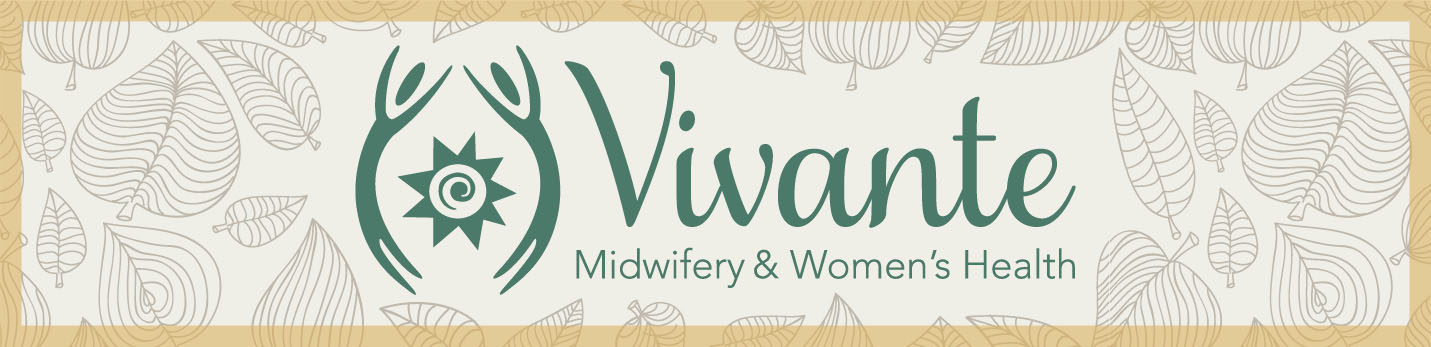 Vivante Midwifery & Women's Health