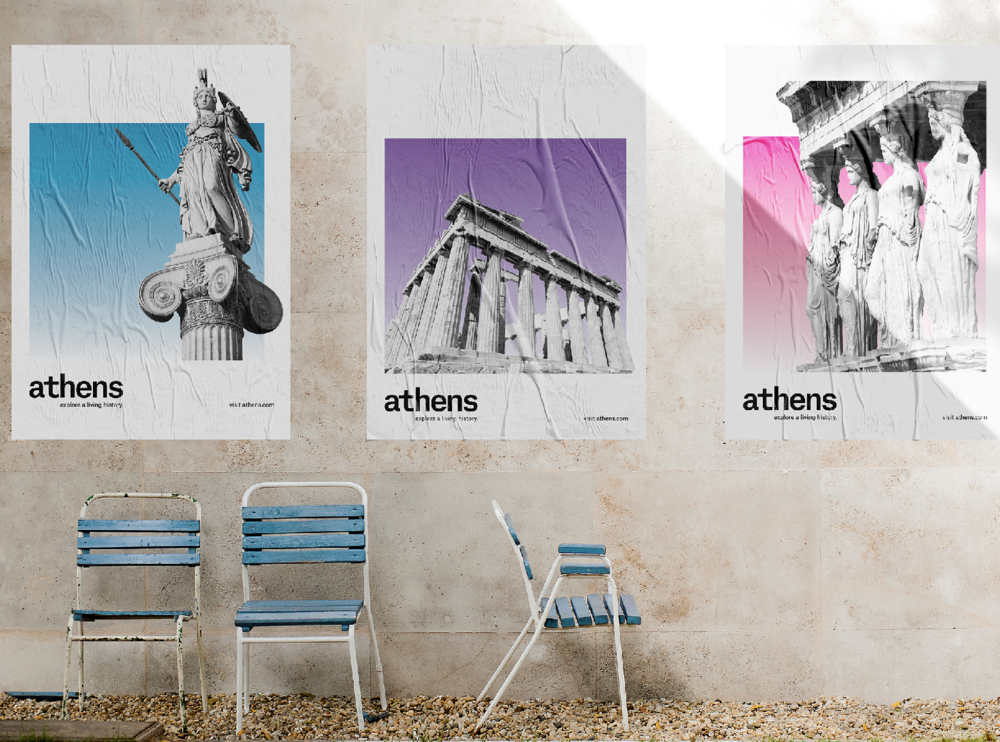 ATHENS poster series in context.png