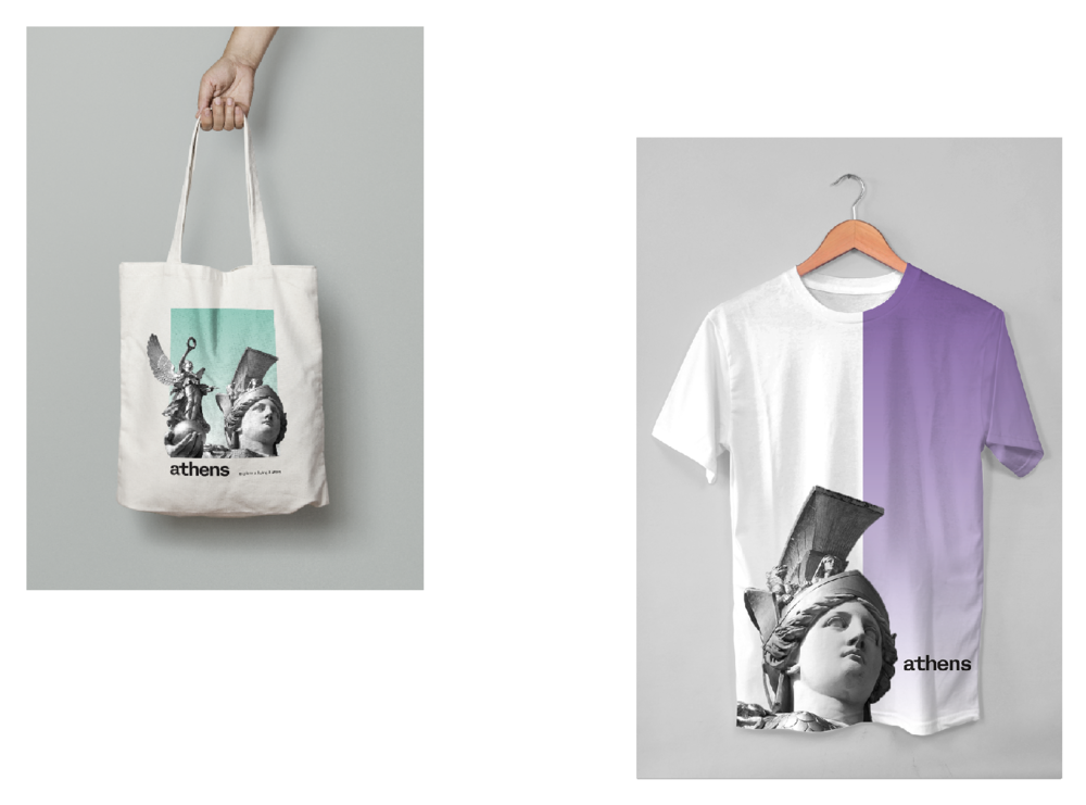 ATHENS tote & tee.png