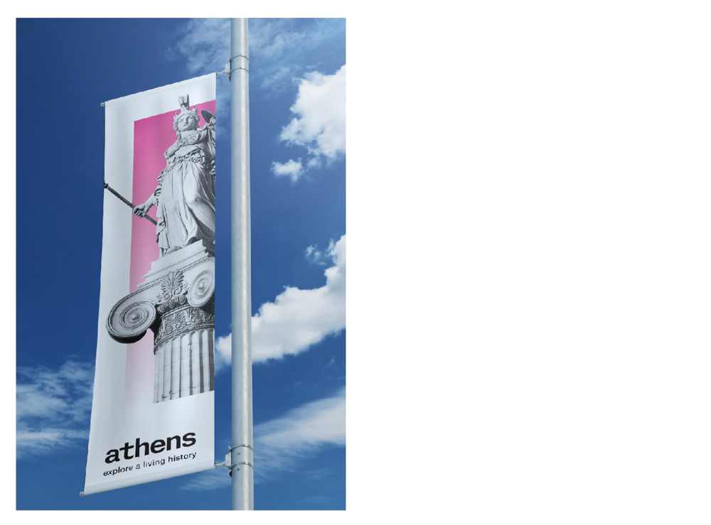 ATHENS banner.png