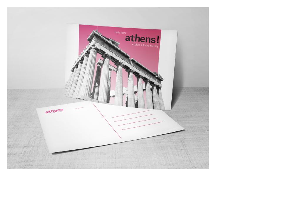 ATHENS postcard.png