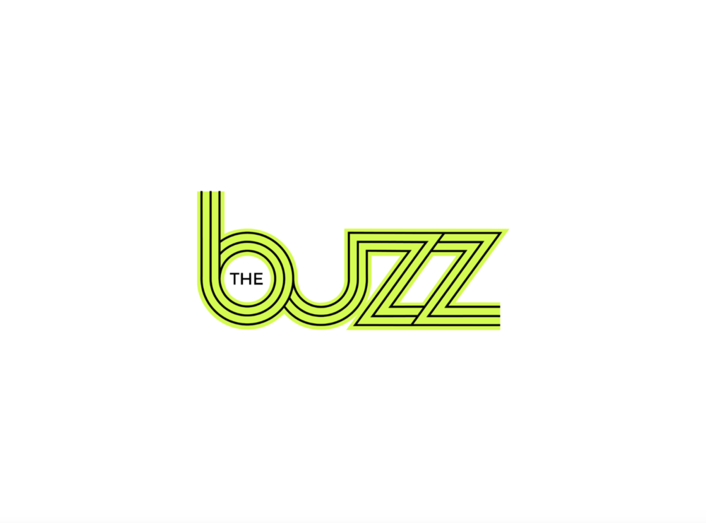 THE BUZZ logo.png