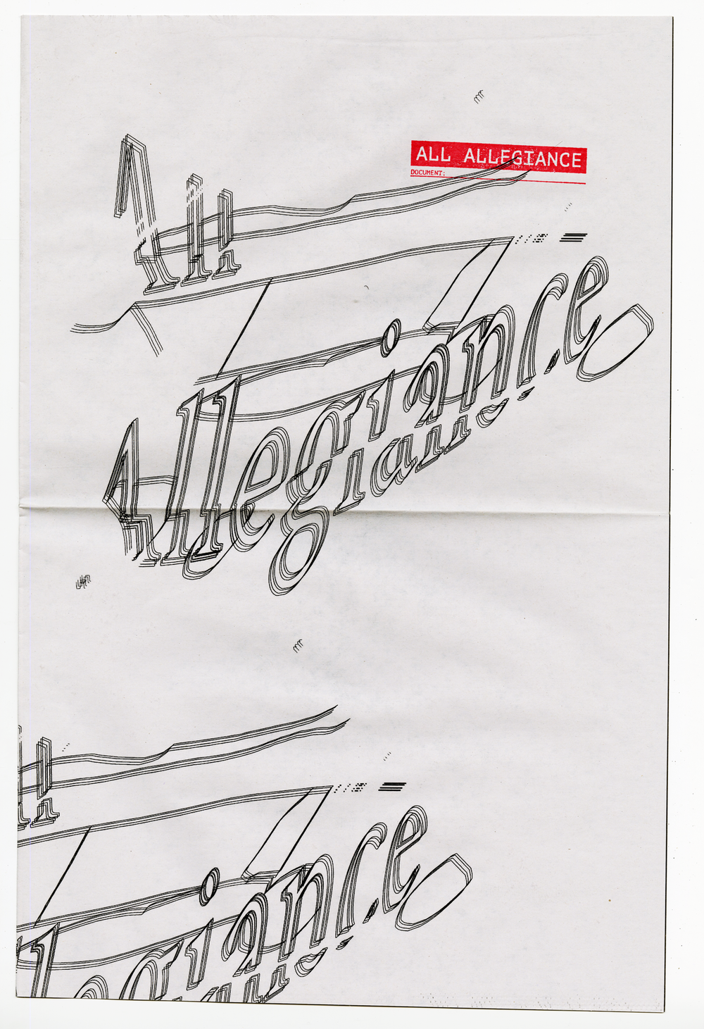 all-allegiance.png