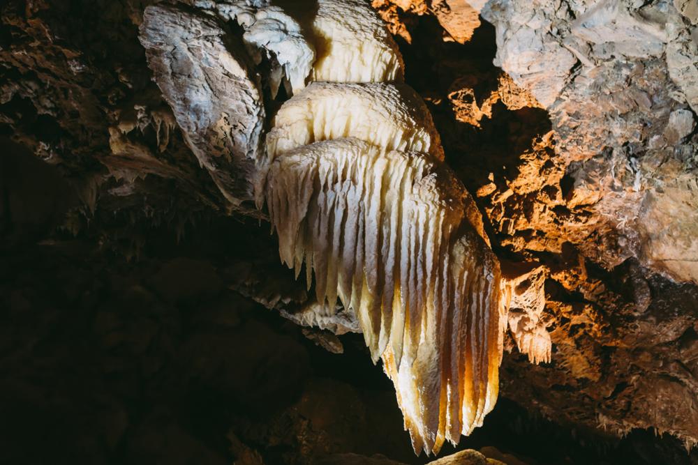 Cavern2.png