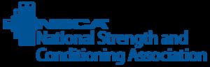 NSCA-logo_0.png