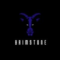 Duke Brimstone Logo 2018.jpg