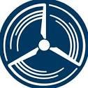Turbine logo 2018.jpg
