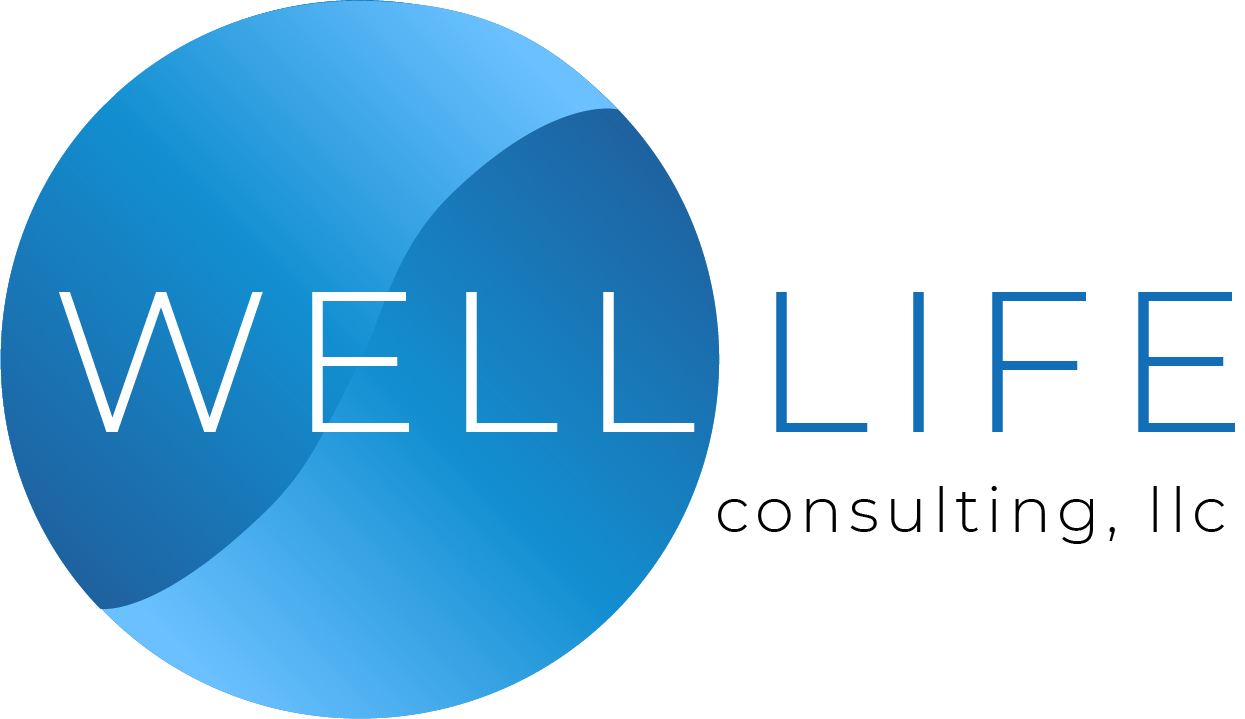 WellLife Consulting