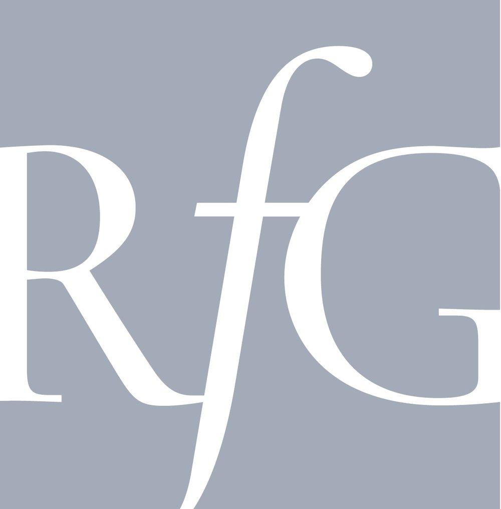 RFG_tile.jpg
