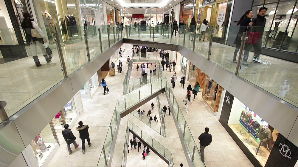 melbourne-australia-aug-1-people-shopping-in-a-shopping-mall-in-mellbourne-australia_4kcnw6e6__F0001.png
