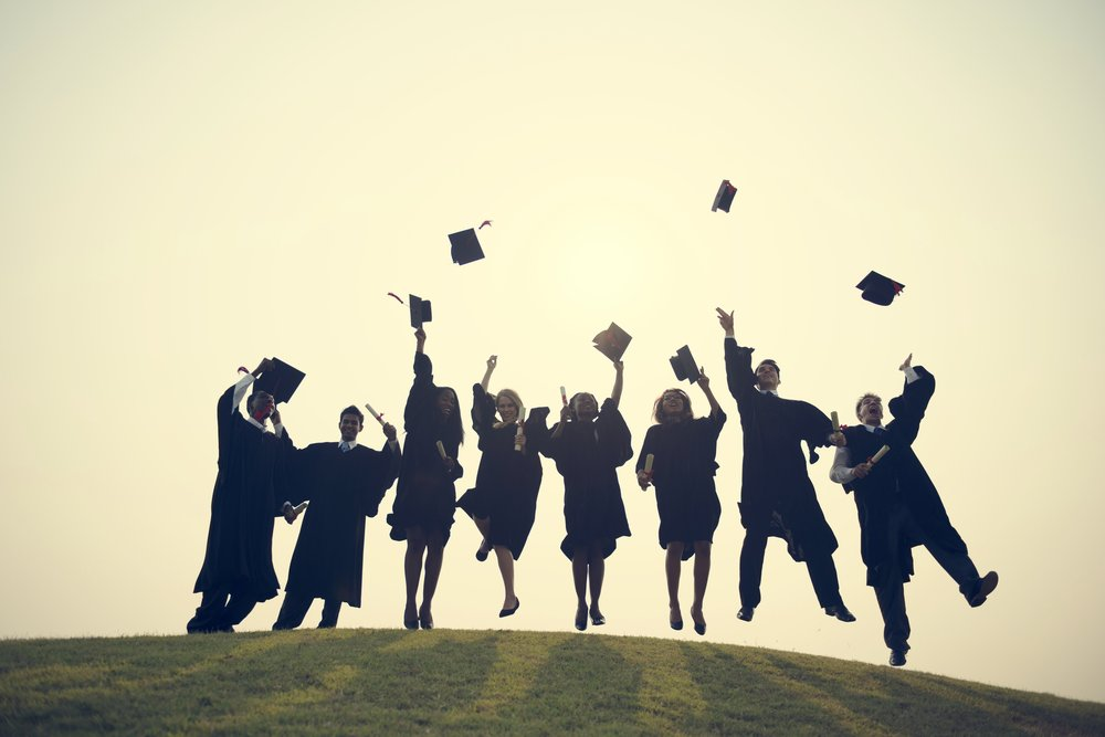 young-students-graduation-ceremony-concept-PDLBCLB.jpg