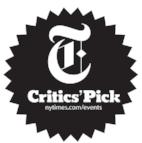 Critics-Pick.jpeg