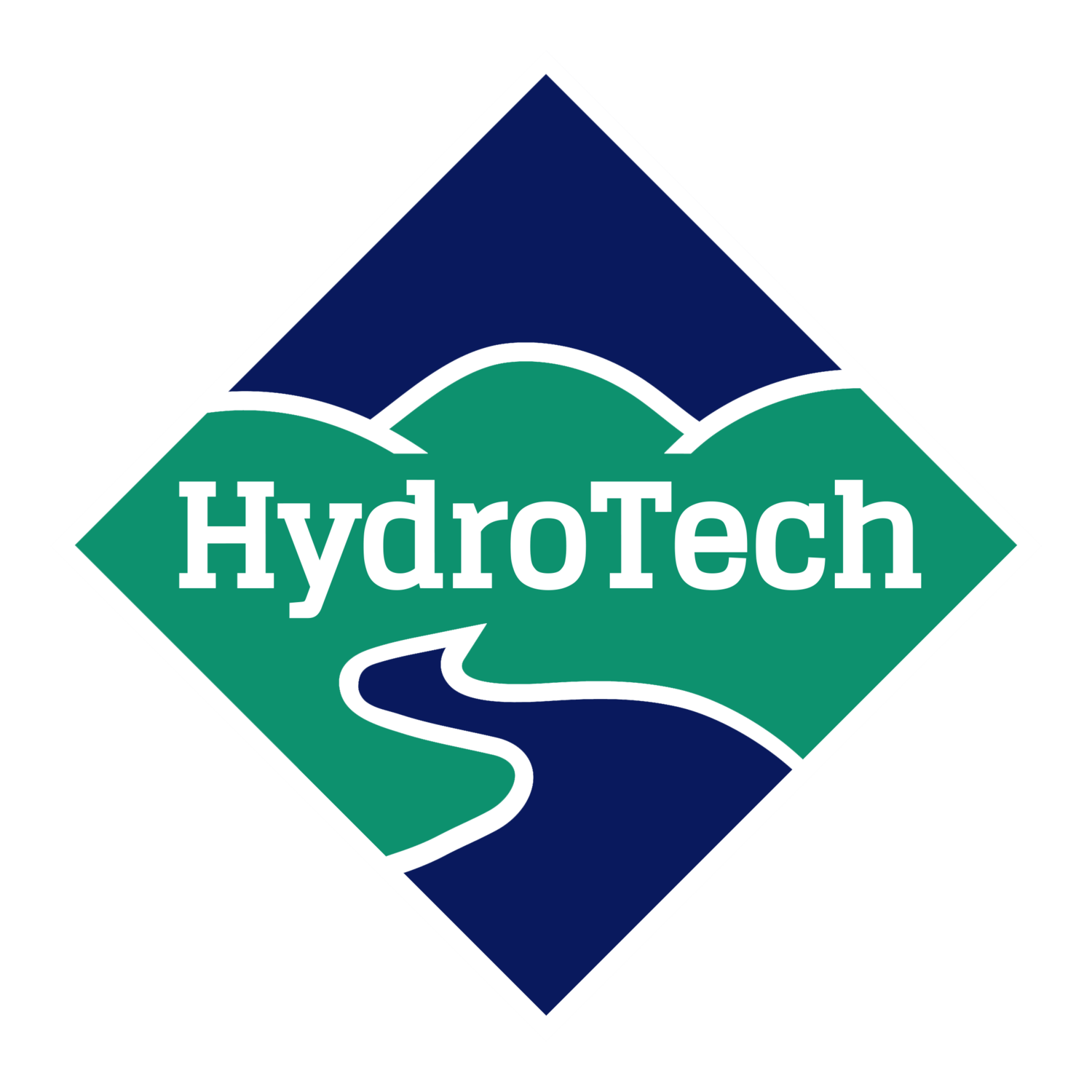Hydro Tech Environmental
