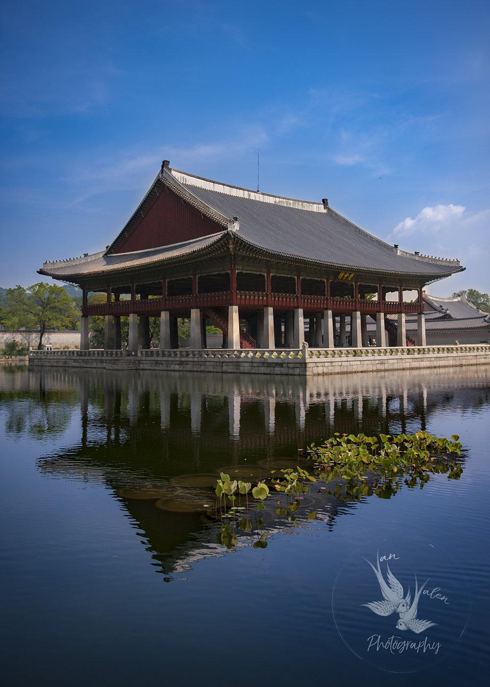 Gyeonghoeru-Pavillion-Gyeongbokgung-Palace.jpg