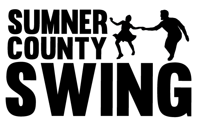 Sumner County Swing