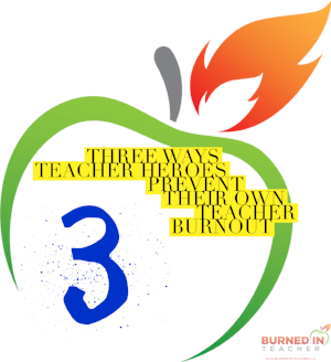 prevent teacher burnout.PNG