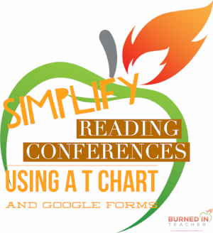 simplify reading conferences google forms.PNG