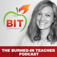 teacher burnout.jpg