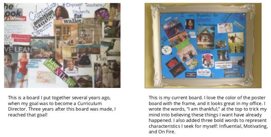 Kim Strobel Vision Board Examples.png