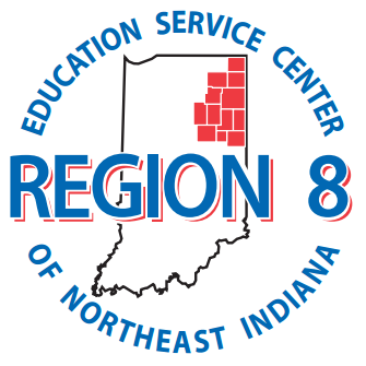 Click this image to be taken to Region 8's website.