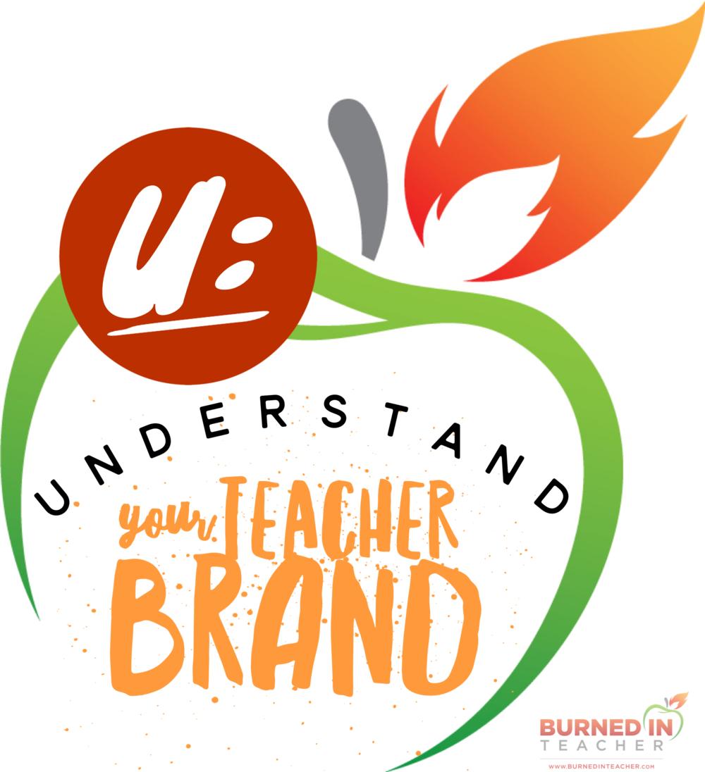 teacher brand.PNG