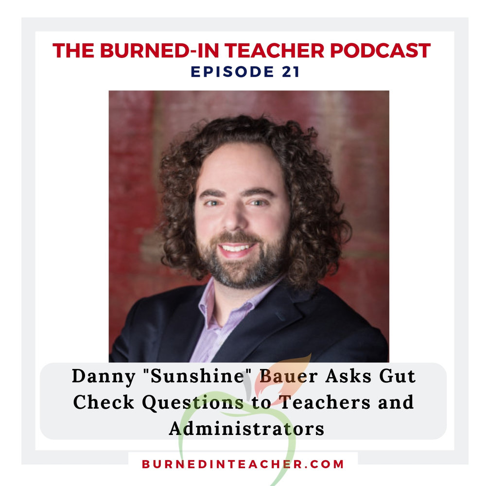 #21 Danny Bauer.jpg