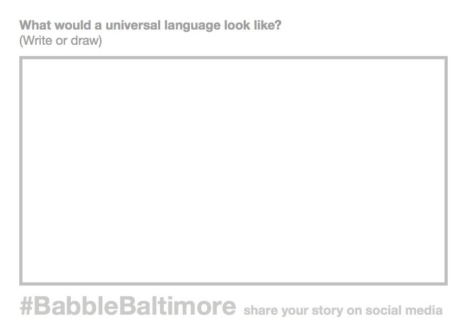 Babble_reverse_3.jpg
