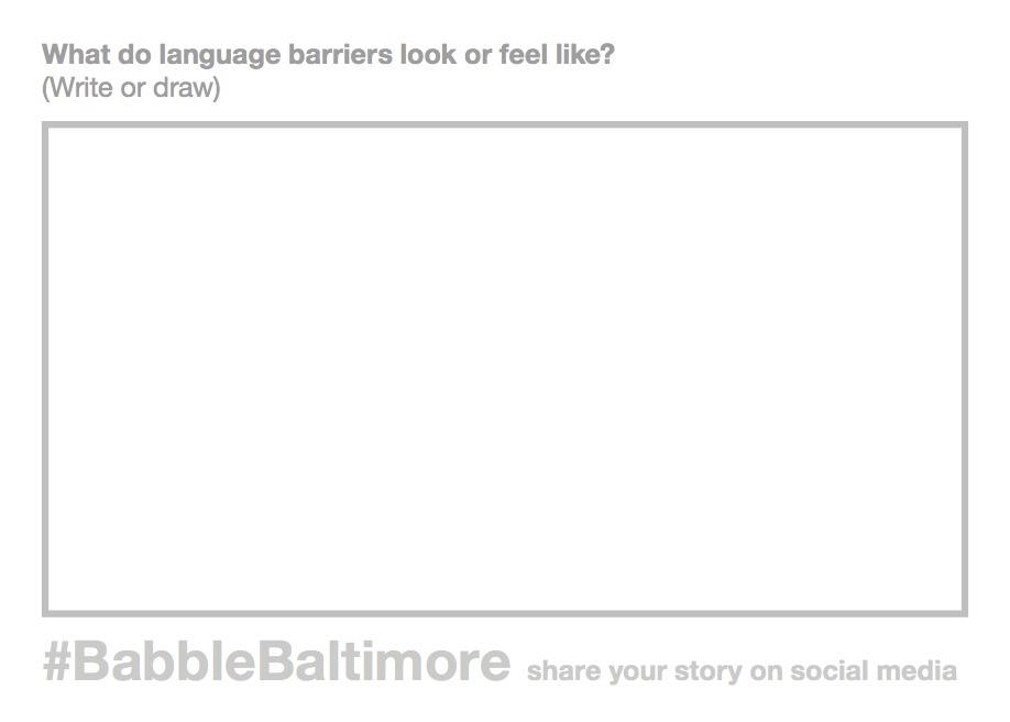 Babble_reverse_1.jpg