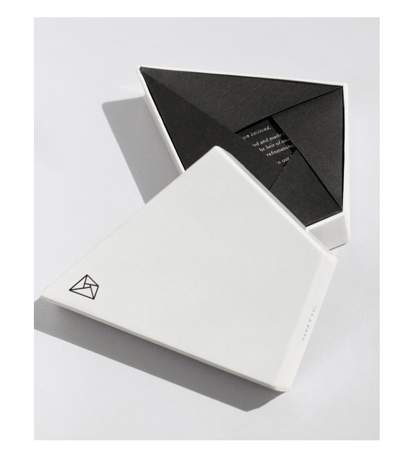 ONTIC_Jewellery_Packaging_3_CindyForsterDesign_800.jpg