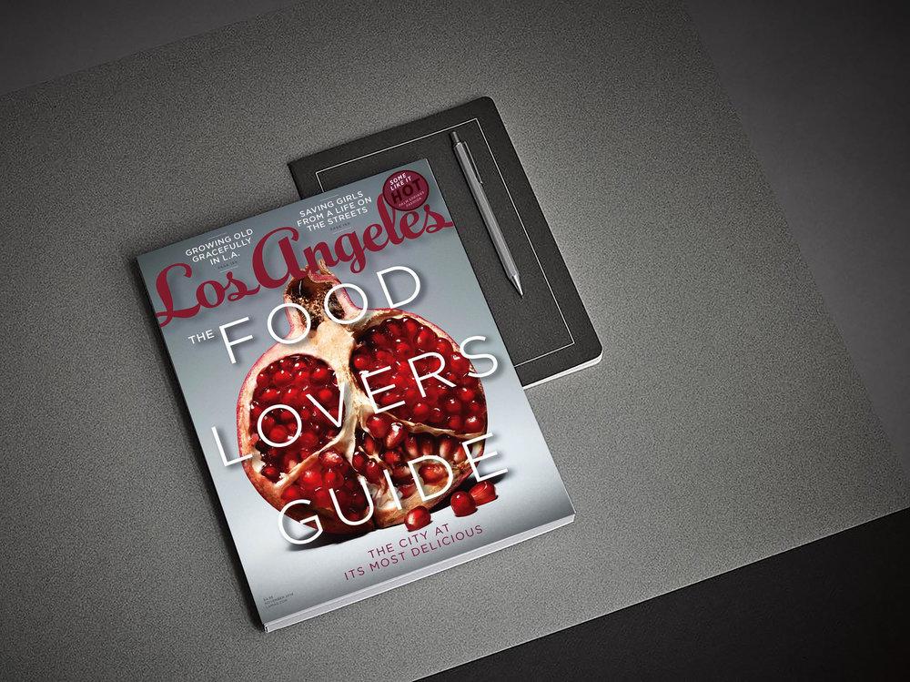 cover-1 copy.jpg