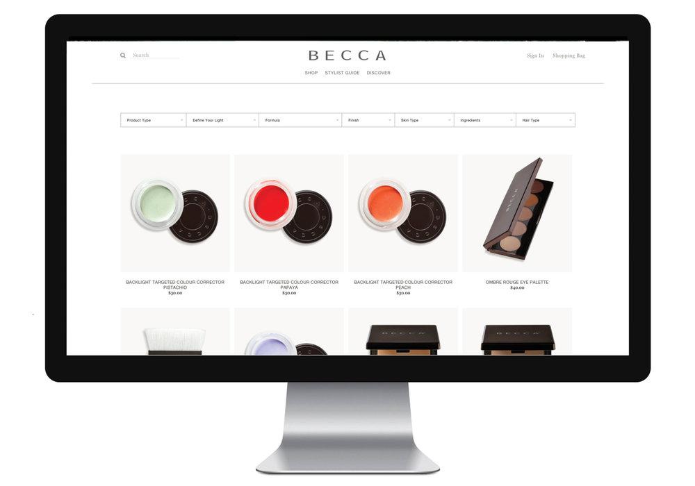 becca2.jpg