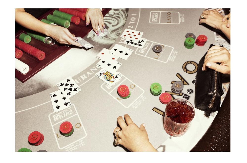 cn_09-Casino_1180.jpg