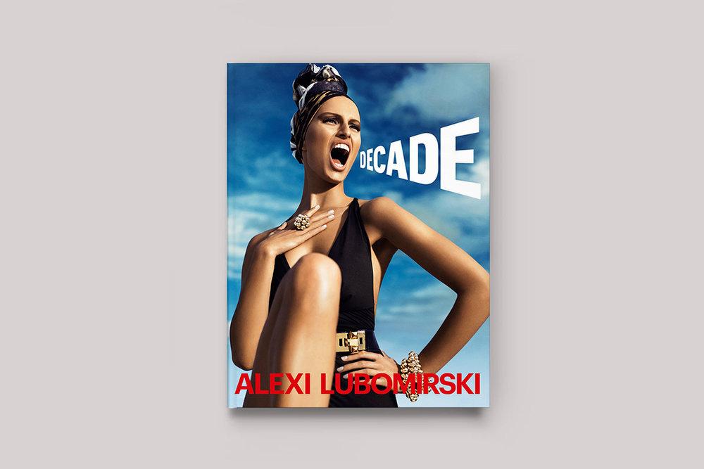 alexi book.jpg
