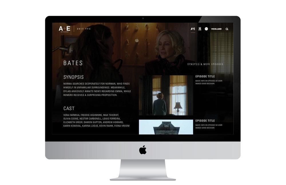 17-1067 FYC awards site 1 all screens9.jpg